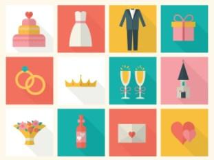 30 дополнительных способов сократить свадебные расходы