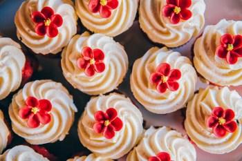 5 рецептов сладостей для подарков гостям