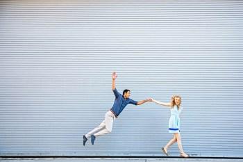 Как подготовка к свадьбе укрепит ваши отношения? 7 доводов за!