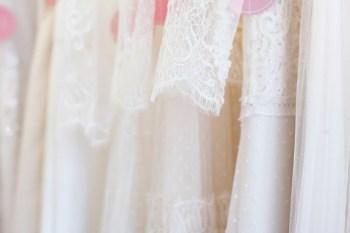 Что надо знать перед походом в свадебный салон — 10 правил