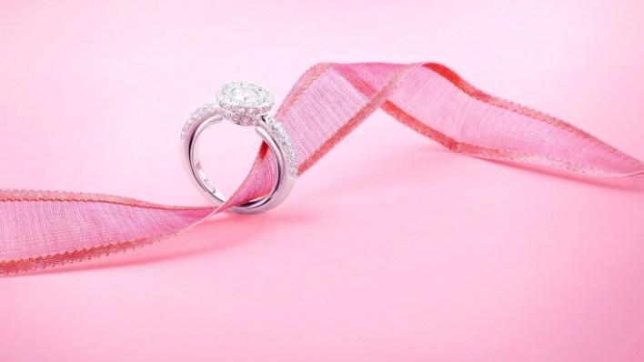 10 способов разумно сократить свадебные расходы