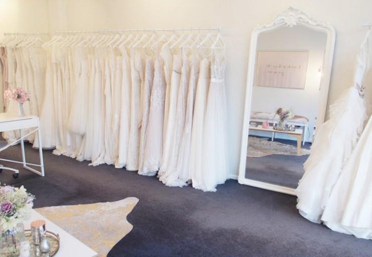 Покупка свадебного платья: 5 основных проблем и способы их решения