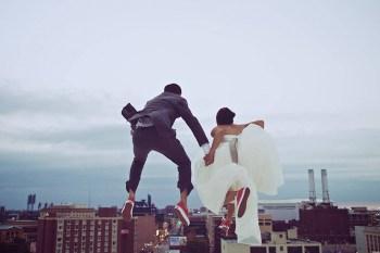 20 вопросов, которые нельзя задавать жениху и невесте. Никогда!