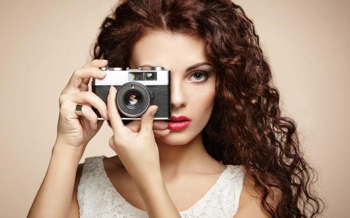 5 главных советов по выбору свадебного фотографа