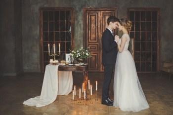 Унесенные временем: love-story Александра и Елизаветы