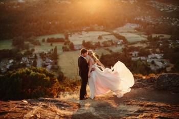 7 находок для незабываемого образа невесты