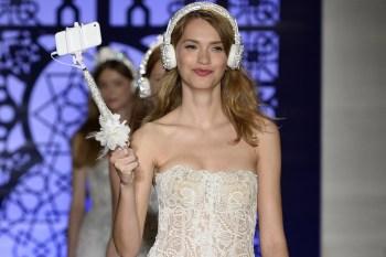10 современных находок для свадьбы XXI века