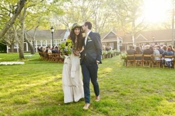 11 вещей, которые гости точно запомнят после свадьбы