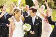 50 самых интересных фактов о свадьбах со всего мира
