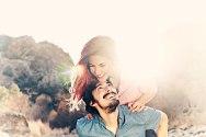 9 главных секретов счастливой семьи