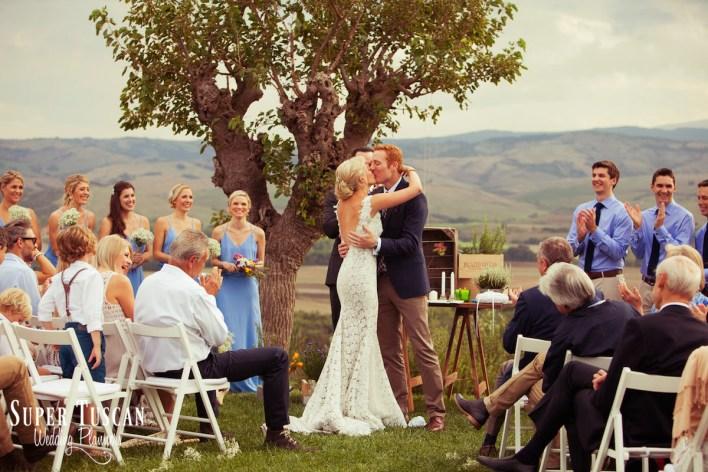 Ключевые герои свадьбы и их обязанности