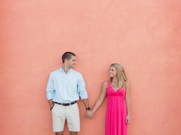 Планируем медовый месяц: полный список дел