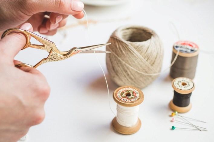 15 простых и красивых идей для декора свадьбы