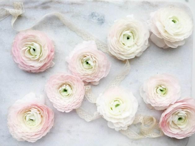 Выбор цвета свадьбы: топ-6 советов