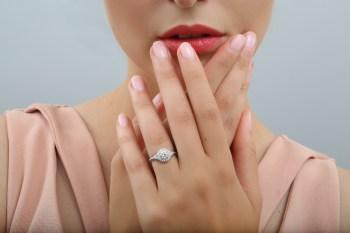 20 вопросов, на которые надо честно ответить себе ДО свадьбы