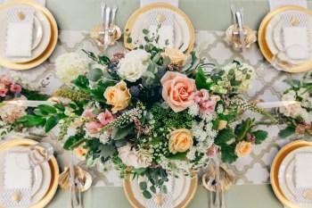 12 самых важных советов по свадебному таймингу