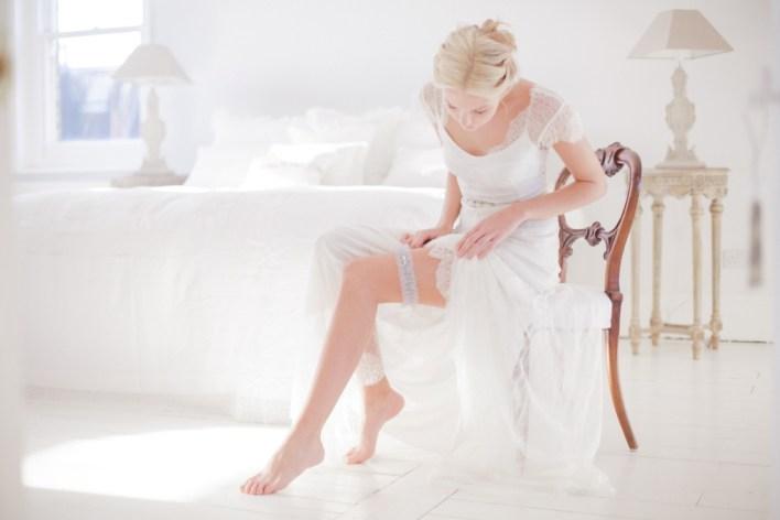 Аксессуары невесты: полное руководство