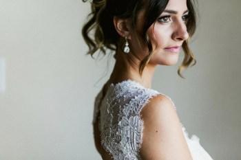 Свадьба без организатора: как следить за подрядчиками?