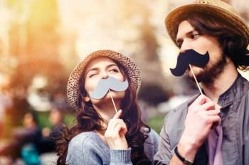 19 идей теплых летних свиданий