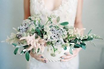 10 признаков того, что ты одержима свадьбой