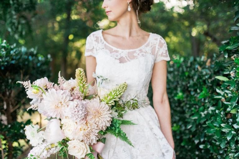 Что нужно знать о свадебном организаторе?