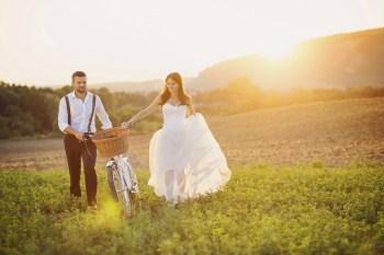 Логистика на свадьбе: полное руководство