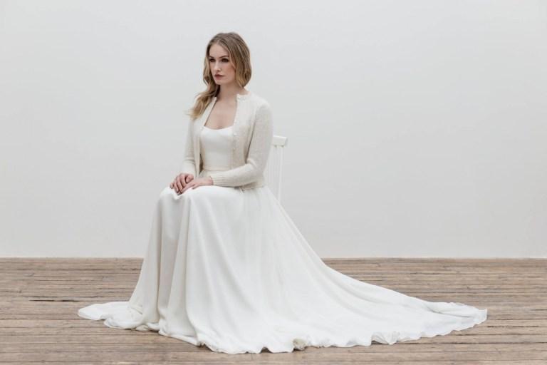 Что нельзя говорить невесте в день свадьбы: ТОП-10 фраз