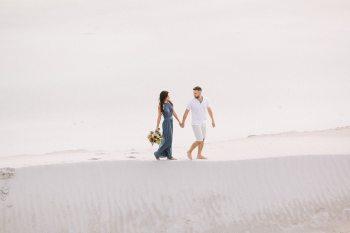 Гармония во всем: love-story Яна и Насти
