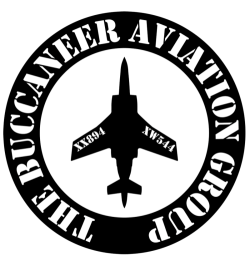 The Buccaneer Aviation Group