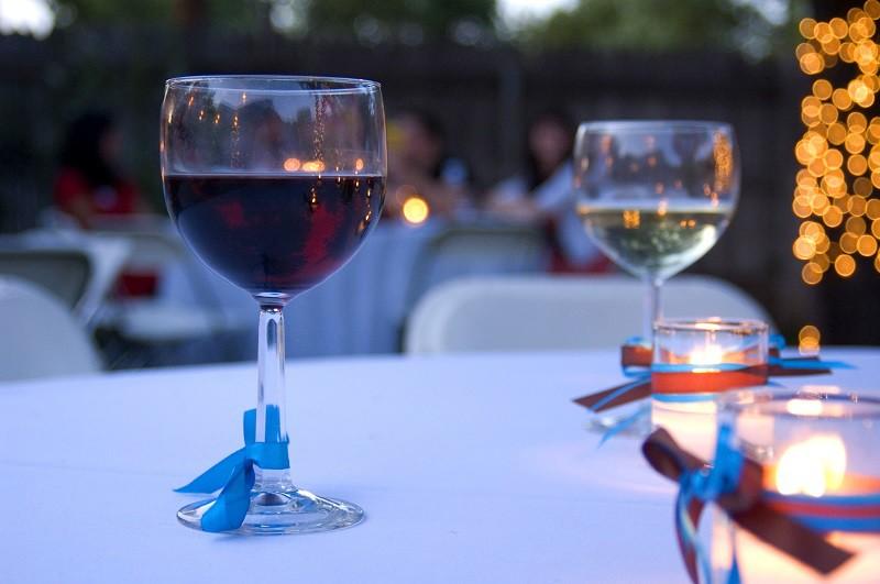 Когда алкоголь полезен, а когда нет. Изображение номер 4