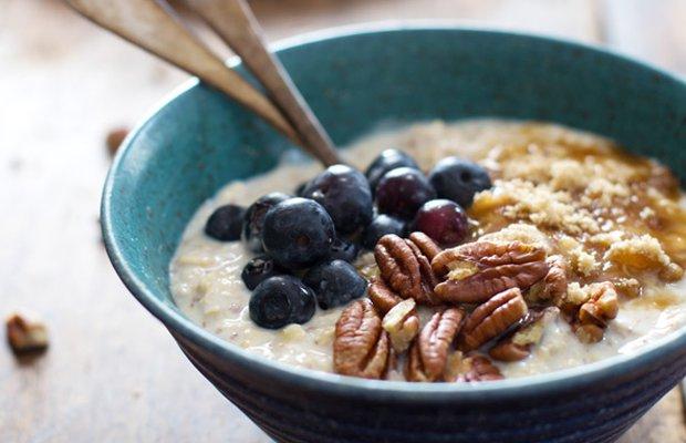 10 завтраков для самых занятых. Изображение номер 8