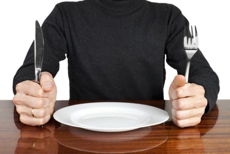 Голодание: 6 причин, почему это вредно. Изображение номер 2