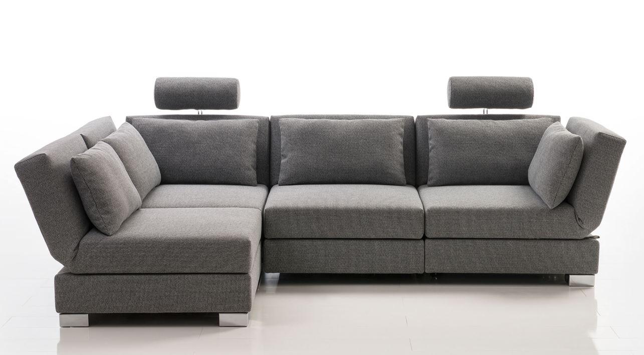 Nook Sofa Jardan Nook Sofa 3 Seater Inspiration Pinterest