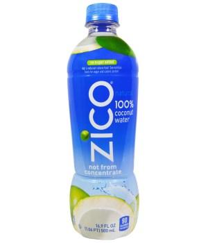 Zico 100% Coconut Water