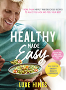 Healthy Made Easy by Luke Hines_sml