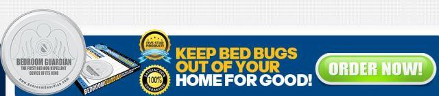 Buy Bedroom Guardian