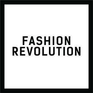 Fashion Revolution Week | The Curious Button