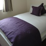 Double room B&B coventry