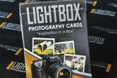 Lightbox_Photography_Cards