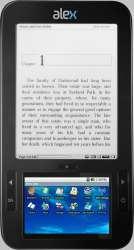 Barnes & Noble is Ending Support for the Original Nook eReader e-Reading Hardware