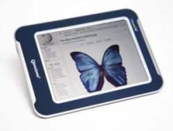 Qualcomm Mirasol still not in production? e-Reading Hardware