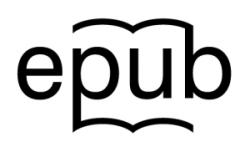 IDPF to Create Epub3 Test Suite  Epub3