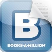 BAM Reader now in iTunes e-Reading Software