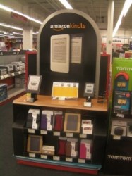 A New Perspective on B&N: Staples to Close 12% of their Stores by 2014 Barnes & Noble