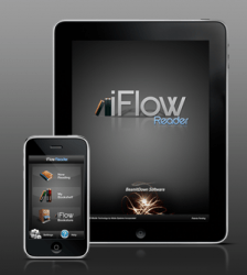 iFlow reader takes reading down the wrong path Reviews