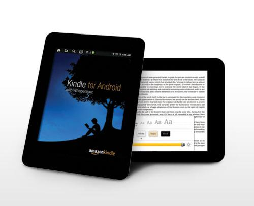 Swell Update Velocity Micro Cruz Tablet T301 Is The First Kindle Download Free Architecture Designs Xaembritishbridgeorg