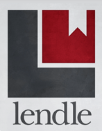 Lendle now back online Amazon Digital Library