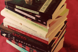 On Books: Changing Buying Habits Editorials
