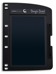2 New Boogie Board writing tablets coming soon & another this Fall e-Reading Hardware