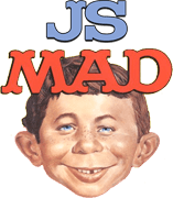 JSMad is a Javascript based MP3 decoder e-Reading Software